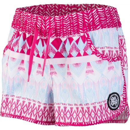 Aress OPAL - Girls' swim shorts