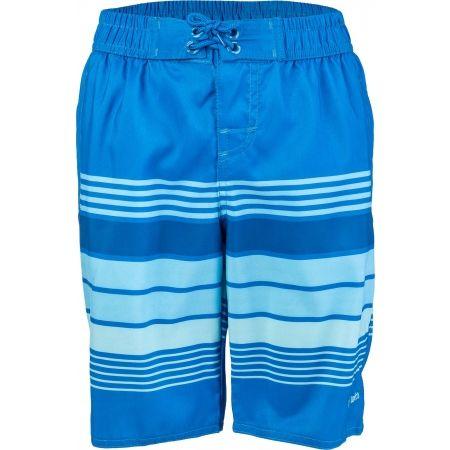 Chlapecké plavecké šortky - Lotto ERNES - 1