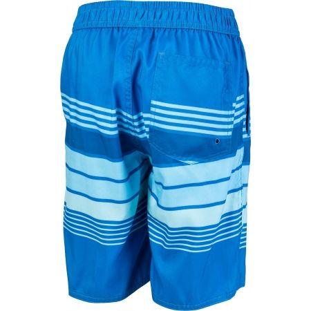Chlapecké plavecké šortky - Lotto ERNES - 3
