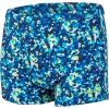 Boys' swimming shorts - Aress GUY - 2