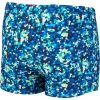 Boys' swimming shorts - Aress GUY - 3