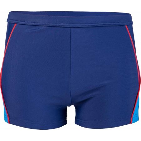 Boys' swimming shorts - Aress HARVIE - 1