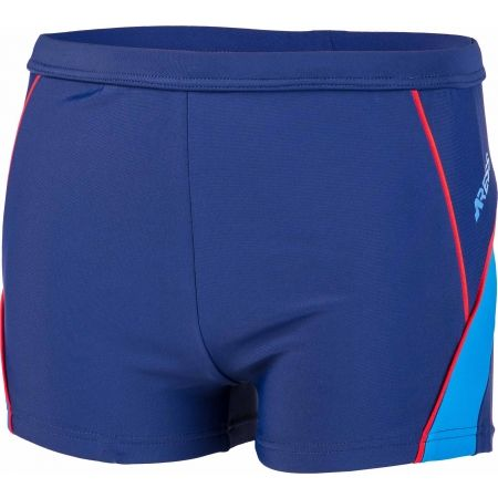 Boys' swimming shorts - Aress HARVIE - 2