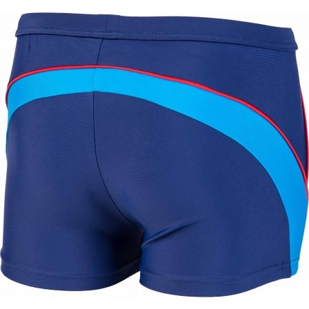 Boys' swimming shorts - Aress HARVIE - 3