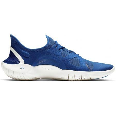 Nike FREE RN 5.0 - Pánská běžecká obuv
