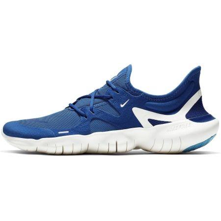 Nike FREE RN 5.0 | sportisimo.pl