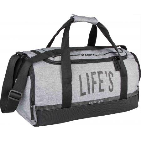 Dámská sportovní taška - Lotto BAG TRAINING W - 2