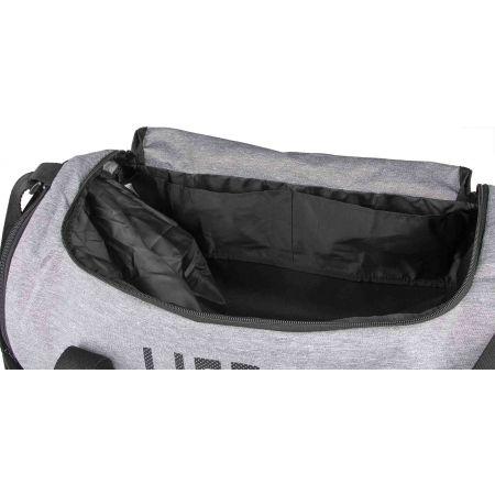 Dámská sportovní taška - Lotto BAG TRAINING W - 3