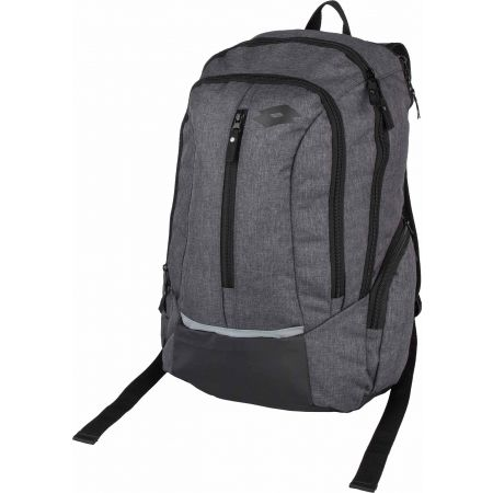 Rucsac de oraș - Lotto BACKPACK CITY LAPTOP - 2