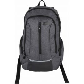 Lotto BACKPACK CITY LAPTOP - Městský batoh