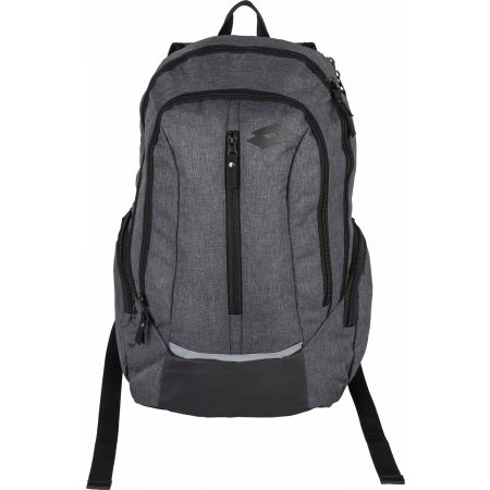 Rucsac de oraș - Lotto BACKPACK CITY LAPTOP - 1