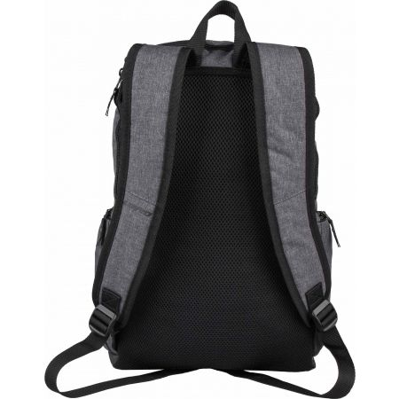Rucsac de oraș - Lotto BACKPACK CITY LAPTOP - 3