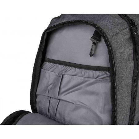 Rucsac de oraș - Lotto BACKPACK CITY LAPTOP - 4