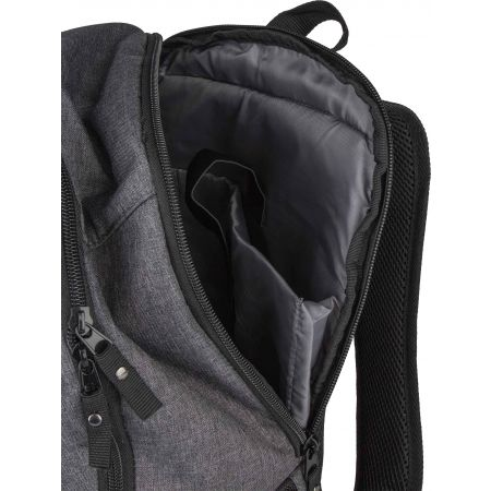 Rucsac de oraș - Lotto BACKPACK CITY LAPTOP - 5