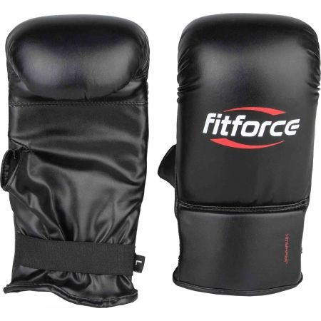 Fitforce JAYHAWK - Boxing gloves