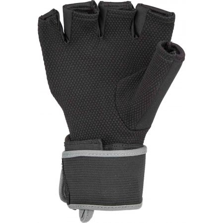Гелови ръкавици - Fitforce GELOVÉ RUKAVICE - 2