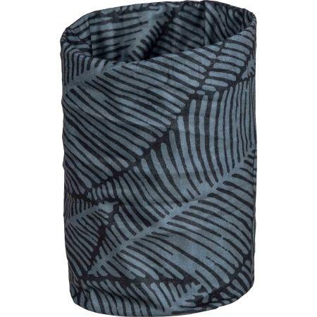 Multifunctional scarf - Willard PARRA - 1