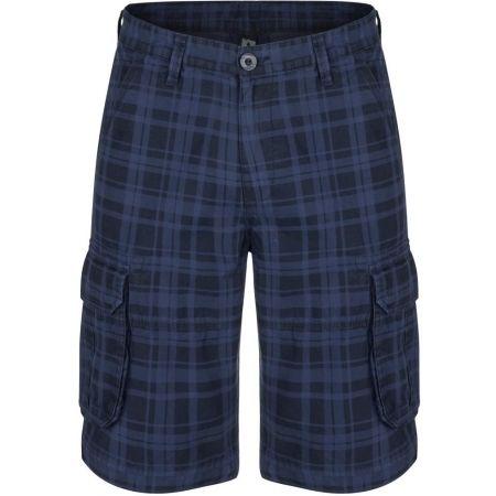 Loap VENOS - Pánské šortky