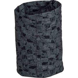 Lewro ZIKI - Dětský Multifunkční šátek