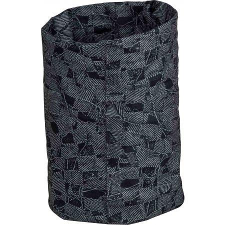 Kids' multi-purpose scarf - Lewro ZIKI - 1