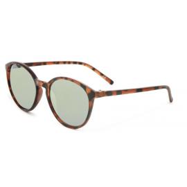 Vans WM EARLY RISER SUNGLASSES - Sunglasses