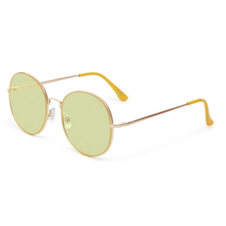 Vans WM DAYDREAMER SUNGLASSES - Sunglasses
