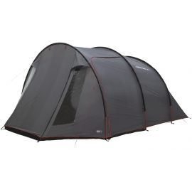 High Peak ANCONA 4 - Family tent