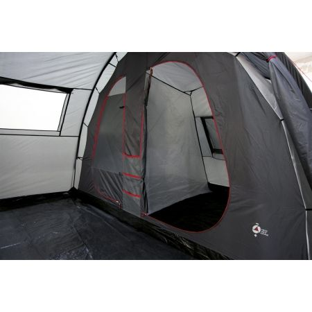 Tent - High Peak ANCONA 5 - 3