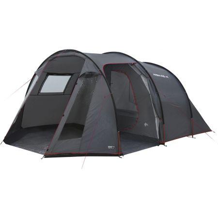 Tent - High Peak ANCONA 5 - 2