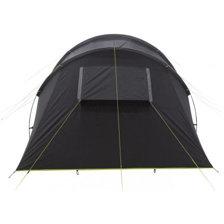 Tent - High Peak TAURIS 6 - 3