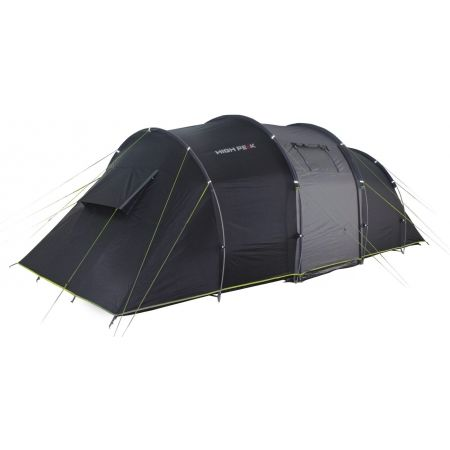 High Peak TAURIS 6 - Tent