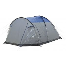 High Peak SANTIAGO 5 - Tent