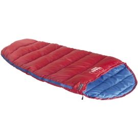 High Peak TEMBO VARIO - Sleeping bag