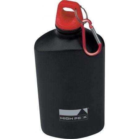 High Peak FLASCHE FÜR DEN HÜFTGURT - Flasche für den Hüftgurt