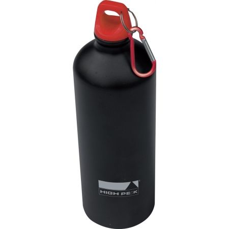 High Peak DRINKING BOTTLE