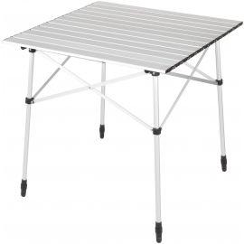 High Peak SEVILLA - Kempingový stôl
