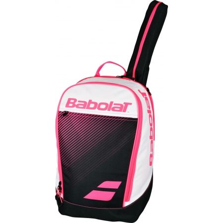 Tenisový batoh - Babolat CLUB CLASSIC BACKPACK