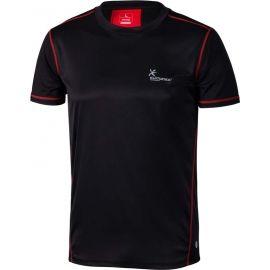 Klimatex FEDDE - Men's running T-shirt