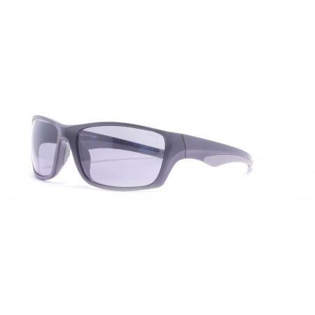 Sluneční brýle - GRANITE 9 CZ11931-10