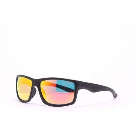GRANITE 7 CZ11935-14 - Sunglasses