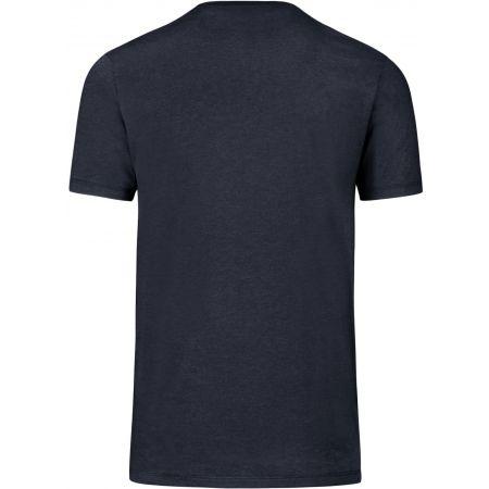 Pánské tričko - 47 NHL BUFFALO SABRES 47 CLUB TEE - 2