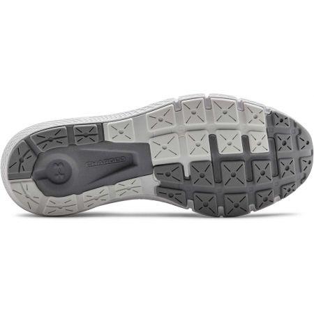 Dámska bežecká obuv - Under Armour CHARGED ROGUE W - 5