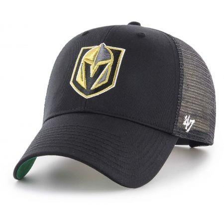 47 NHL VEGAS GOLDEN KNIGHTS BRANSON 47 MVP - Шапка с козирка
