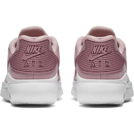 Dámské volnočasové boty - Nike AIR MAX OKETO - 6