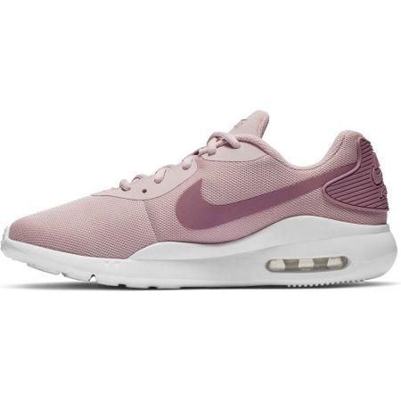 Dámské volnočasové boty - Nike AIR MAX OKETO - 2