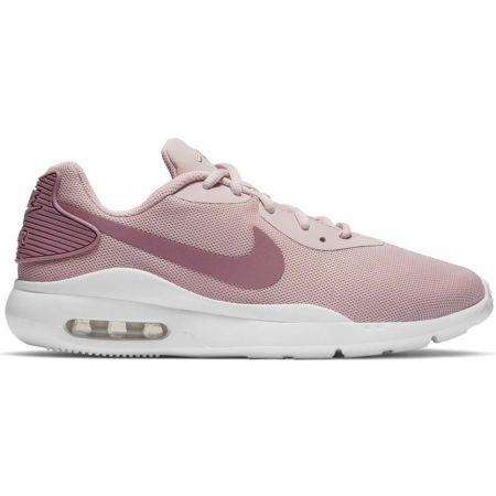 Dámské volnočasové boty - Nike AIR MAX OKETO - 1