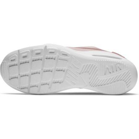 Dámské volnočasové boty - Nike AIR MAX OKETO - 5
