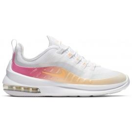Nike AIR MAX AXIS PREMIUM - Women's Leisure Footwear