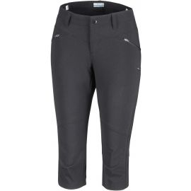 Columbia PEAK TO POINT KNEE PANT - Women's 3/4 outdoor pants
