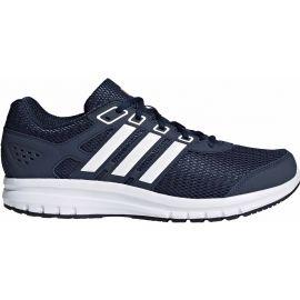 adidas DURAMO LITE - Pánska bežecká obuv